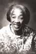Bernice C. Lindsay