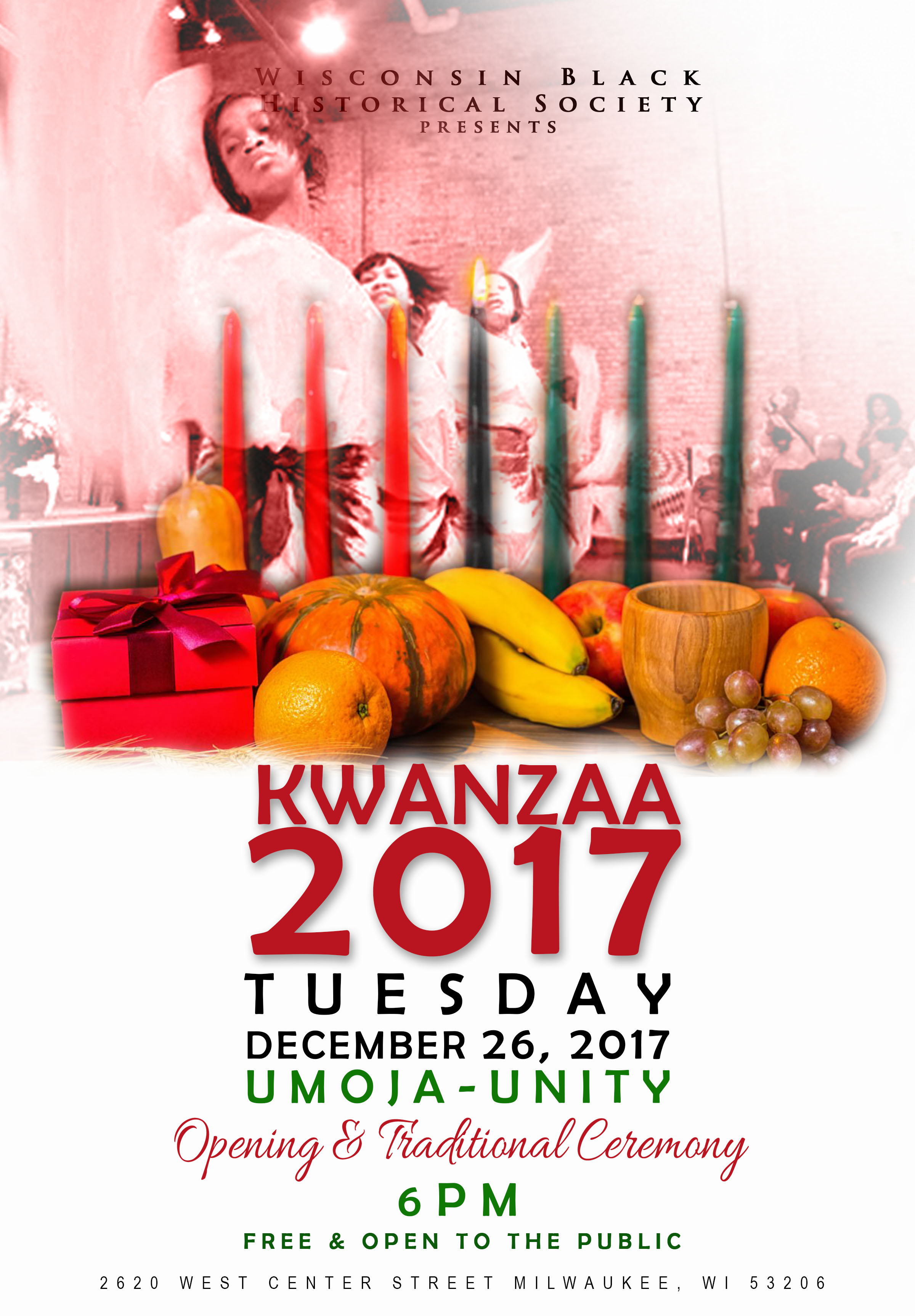 Kwanzaa 2017: OPENING CEREMONIES on map of sociology, map of home, map of thanksgiving, map of valentine's day, map of food, map of africa, map of geography, map of martin luther king, map of dongzhi festival, map of halloween, map of boxing day, map of spring, map of art, map of christmas around the world, map of three kings day, map of hanukkah, map of holi, map of mischief night, map of easter, map of holiday,